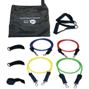 New_KB_Upper_Body_Workout_Bands__72133.1367874385.1280.1280