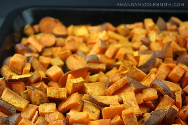 roasted-sweet-potatos