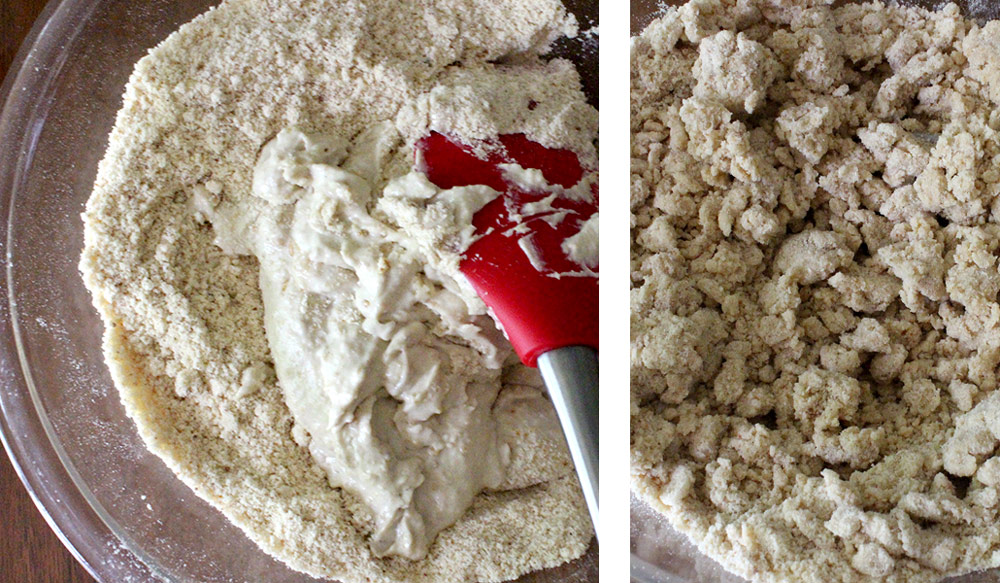 mixing-pound-cake-dough