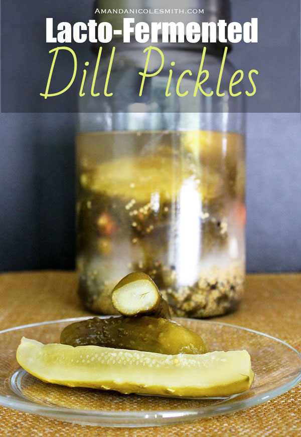 lacto-fermented-dill-pickles-1