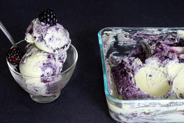 raw-vegan-blueberry-vanilla-ice-cream-1