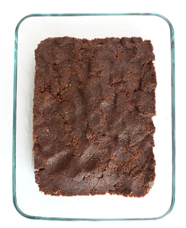 raw-vegan-brownie-3