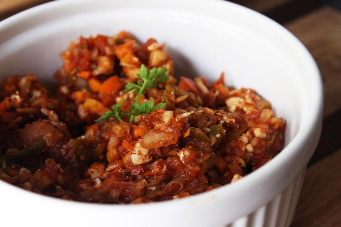 fermented-veggie-chili