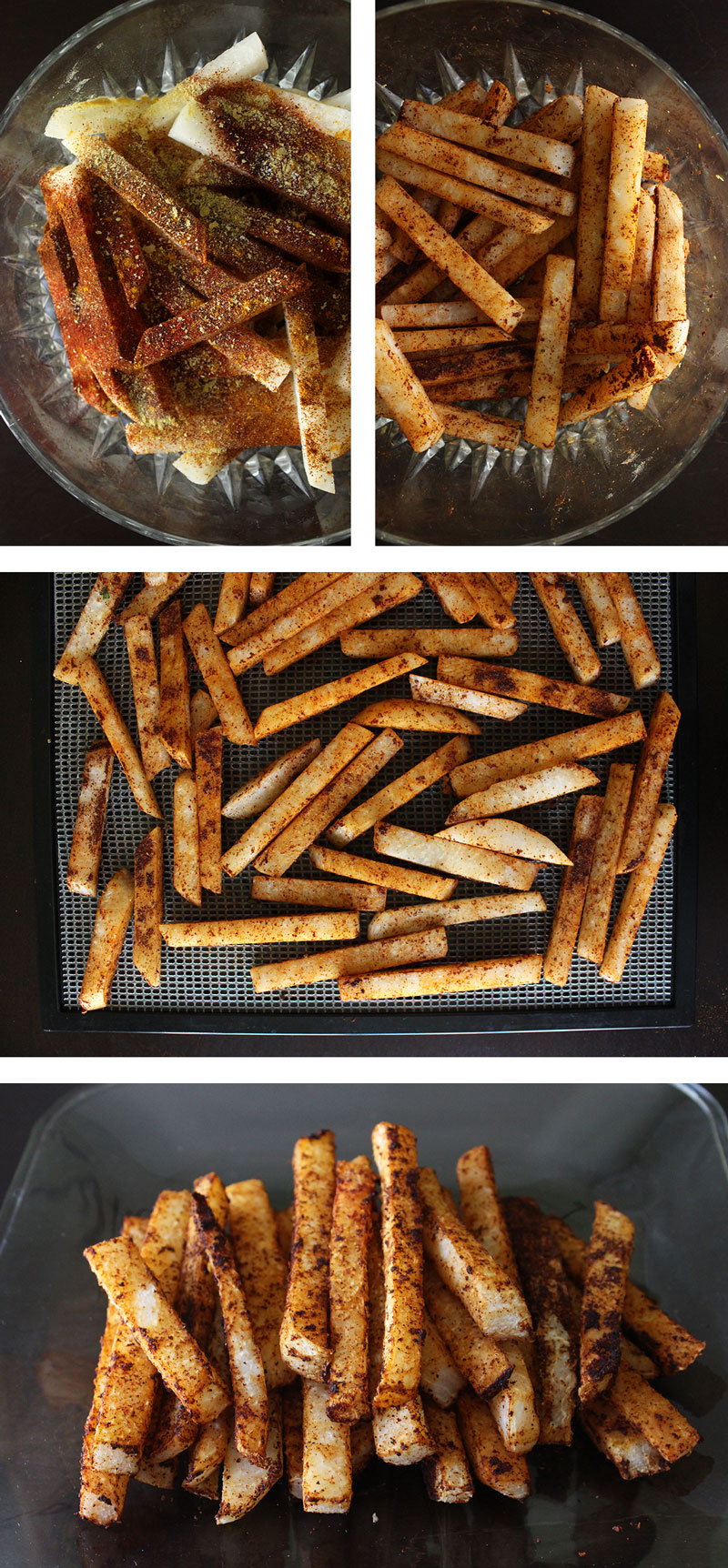 jicama-chili-fries