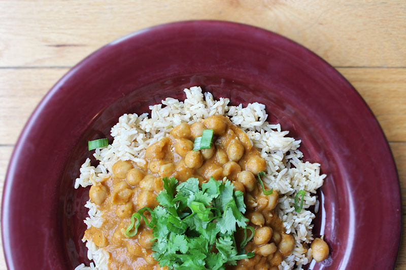 vegan-sweet-potato-chana-masala