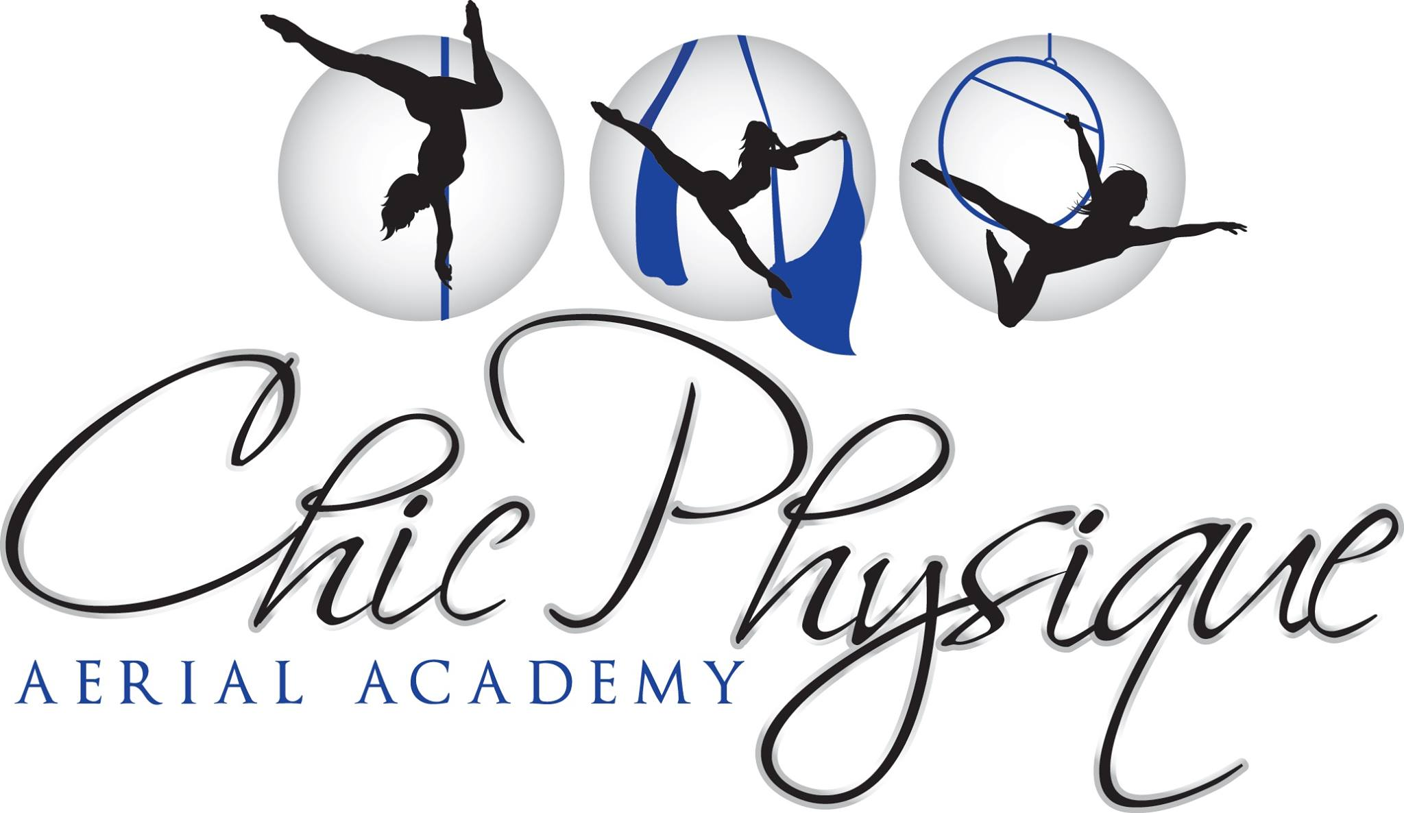 Chic Physique Aerial Academy