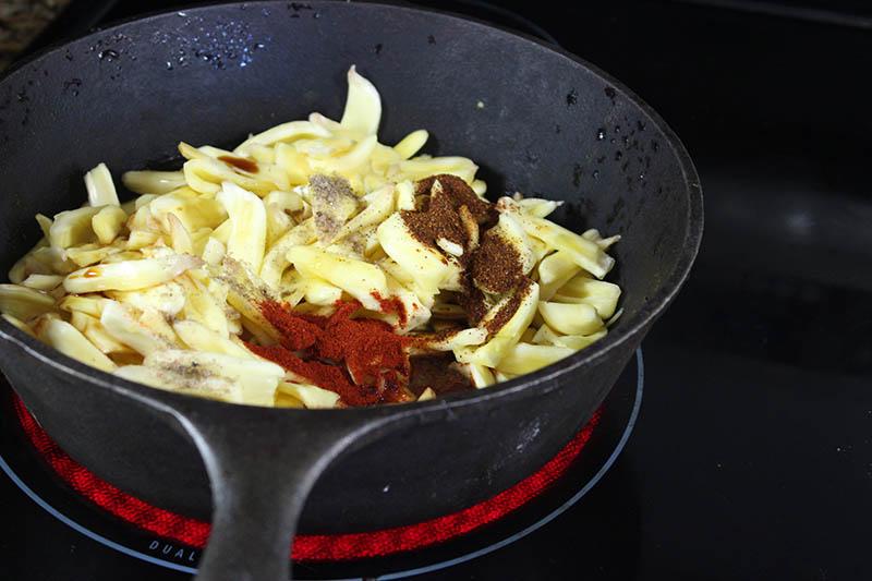 cooking-jackfruit