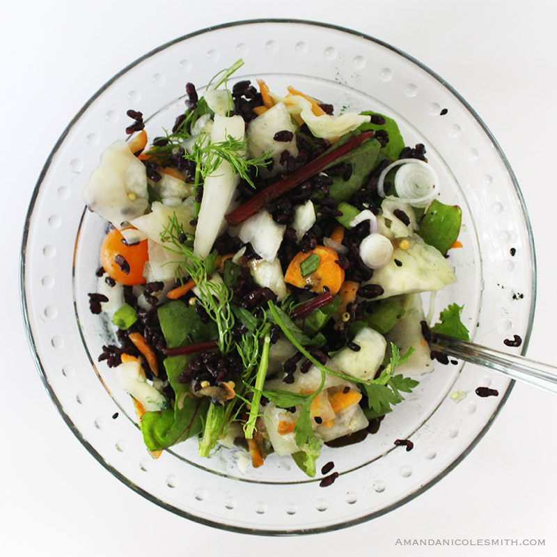 pak-dong-bowl-mixed