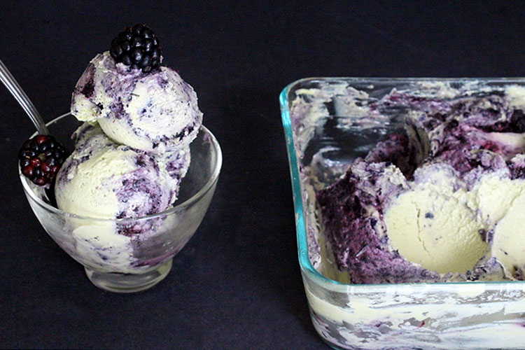 raw-vegan-blueberry-vanilla-ice-cream-1