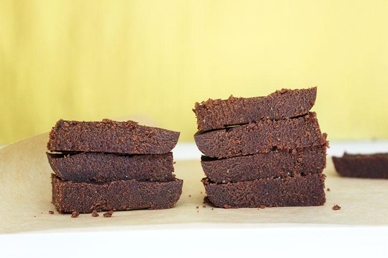 raw-vegan-brownies-1