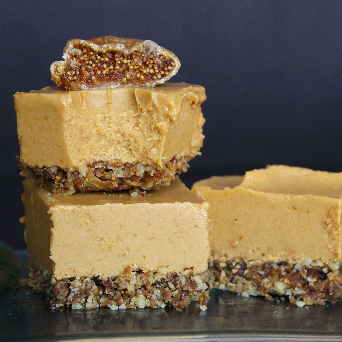 peanut-butter-fig-bars-fg