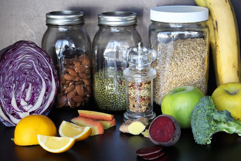 healing-whole-food