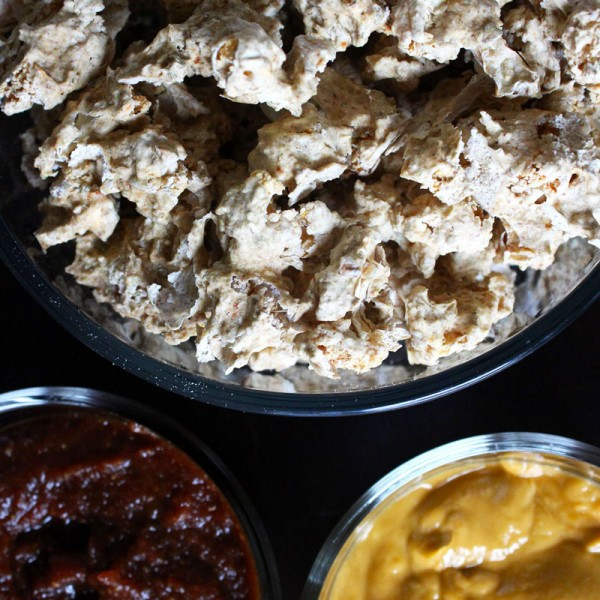 raw-vegan-popcorn-cauliflower-sq