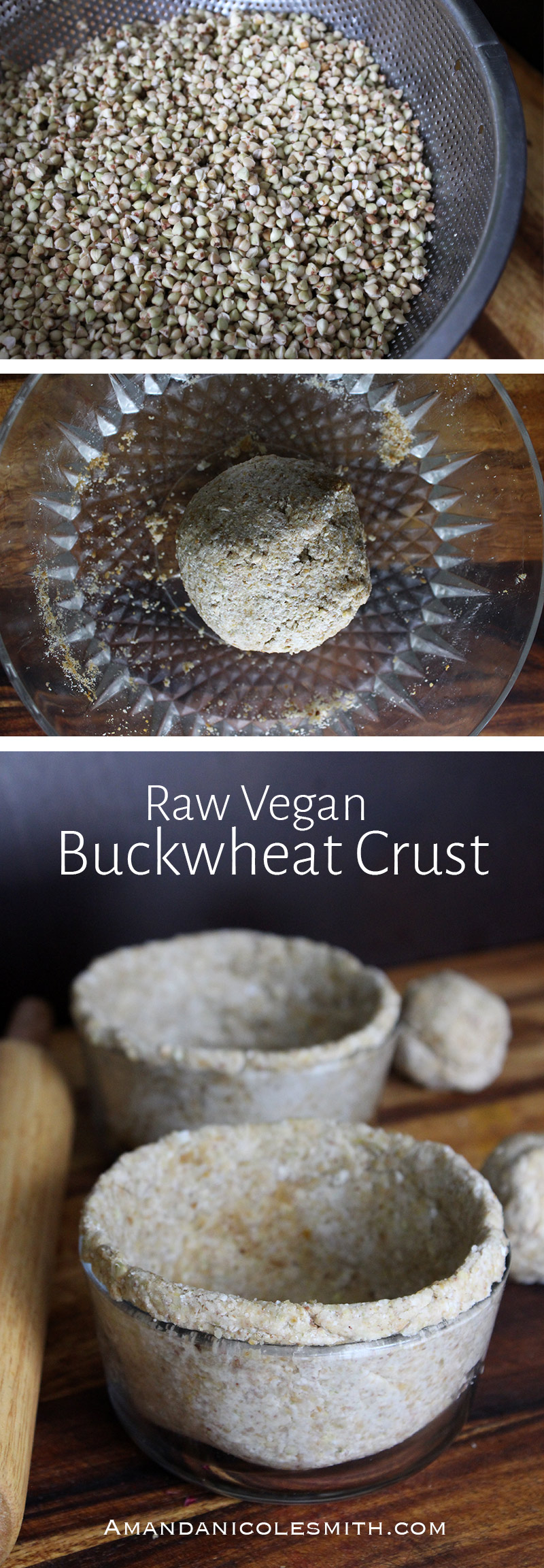 raw-vegan-buckwheat-crust